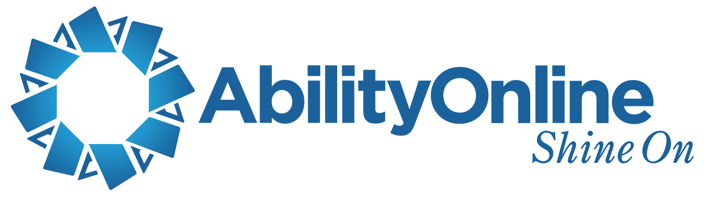 Ability Online